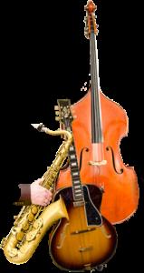 jazztrio jazz trio jazz duo quartet
